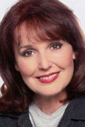 Image of Mary Jo Faraci