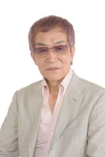 Image of Motomu Kiyokawa