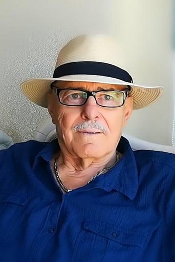 Virgil Andriescu