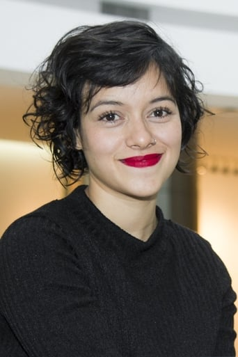 Jely Reategui