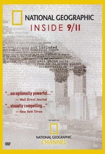 Inside 9/11