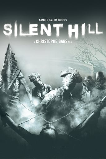 Download Silent Hill 2006 Bolly4u Me English Bluray 480p 364mb
