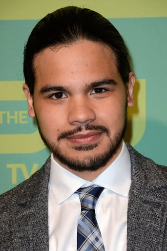 Carlos Valdes Profile photo