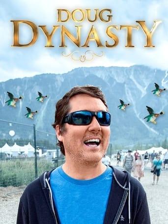 Doug Benson: Doug Dynasty