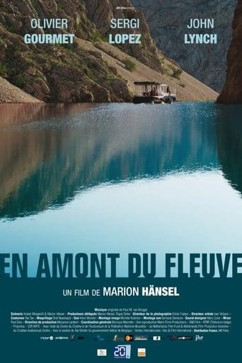 Poster of En amont du fleuve