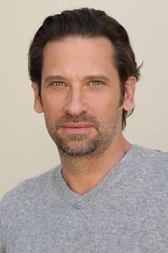 Image of Roger Howarth