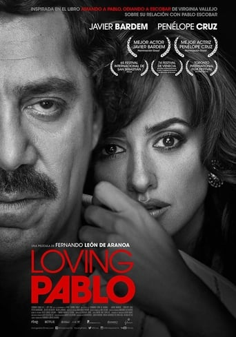 Download Legenda de Loving Pablo (2017)
