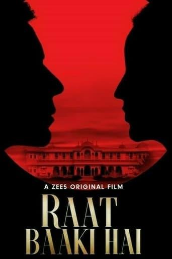 Download Raat Baaki Hai Movie
