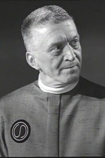 Фредерік Йолаф