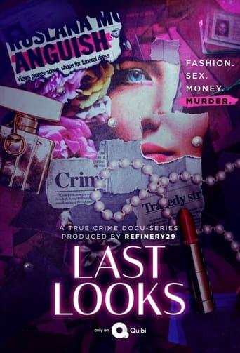 Last Looks - 2020 / 1 Staffel