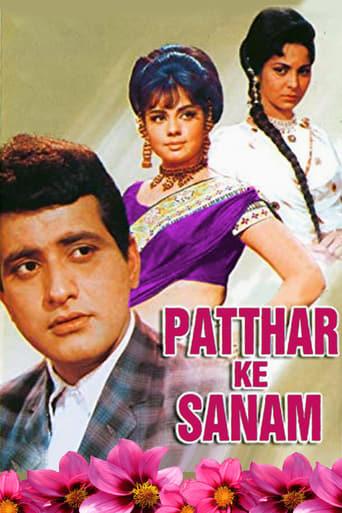Watch Patthar Ke Sanam Online Free Putlocker