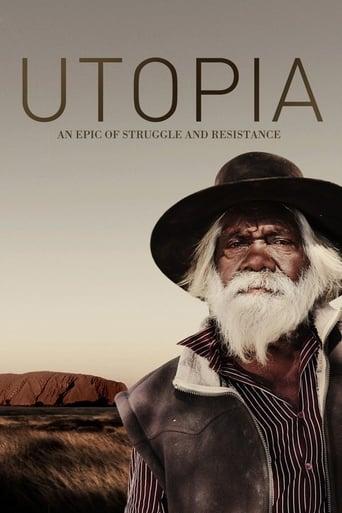 Poster of Utopia