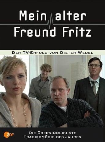 Poster of Mein alter Freund Fritz