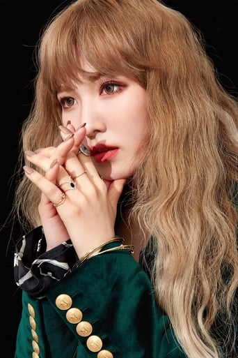 Wendy Shon Profile photo