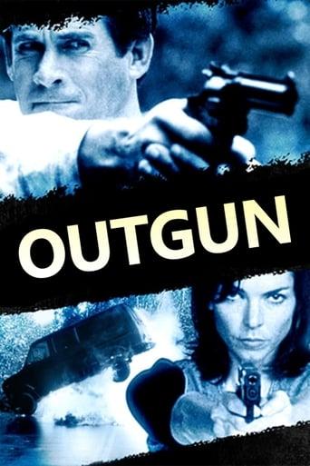 Outgun