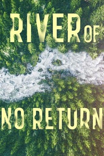 Wild Idaho - Die Aussteiger vom Salmon River