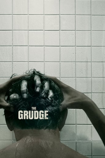 Watch The Grudge Online Free Putlocker