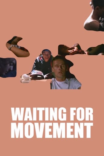 Waiting for Movement