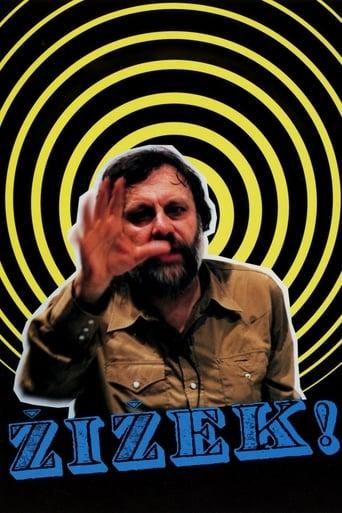 Watch Žižek! 2005 full online free