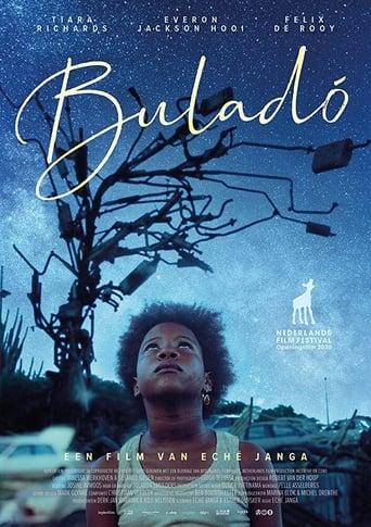 Watch Buladó 2020 full online free