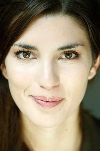 Elise Lissague Profile photo