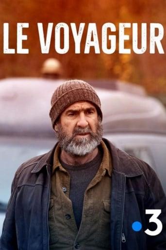 Poster of Le Voyageur