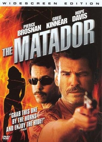 Assistir The Matador online
