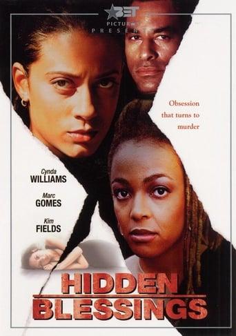 Poster of Hidden Blessings