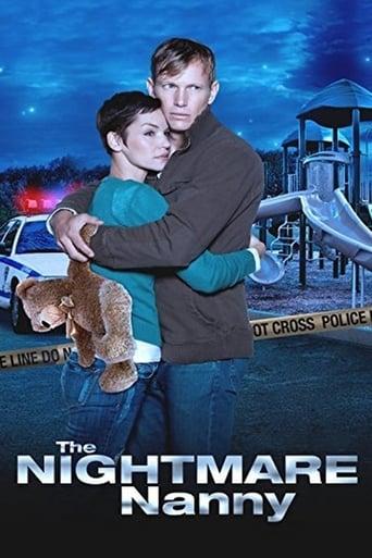 voir film Voleuse d'enfant  (The Nightmare Nanny) streaming vf