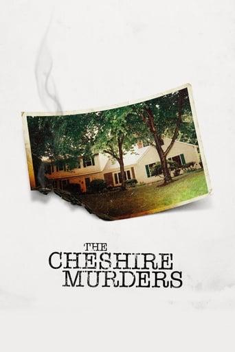 Die Morde von Cheshire