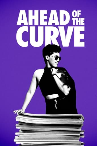 Ahead of the Curve (2020)
