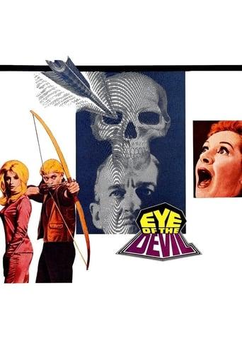 Watch Eye of the Devil Online Free Putlockers