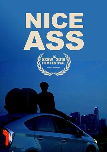 Watch Nice Ass Free Movie Online