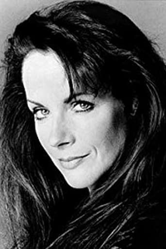 Image of Mary Tamm