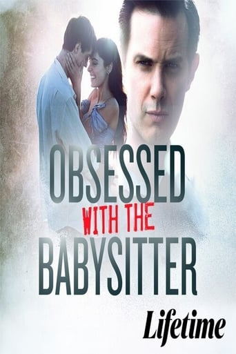 'Obsessed With the Babysitter (2021)