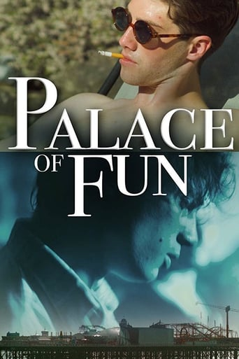 Watch Palace of Fun Online Free Putlocker