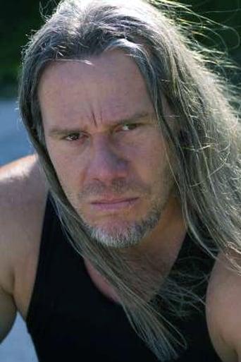 Image of Robert Allen Mukes