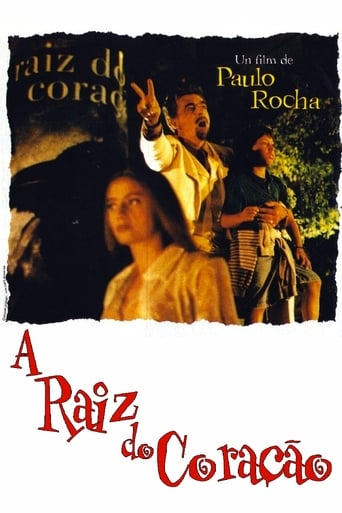 Watch The Heart's Root Free Online Solarmovies