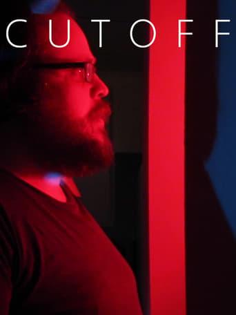 Cutoff - Poster