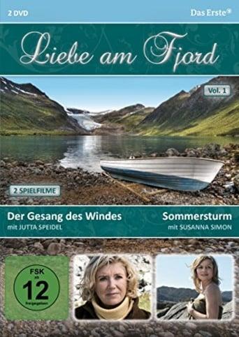 Liebe am Fjord - Gesang des Windes