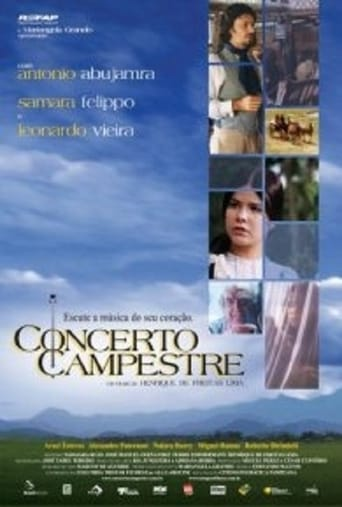 Watch Concerto Campestre 2005 full online free