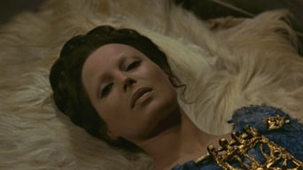 Цар Едіп (1967)
