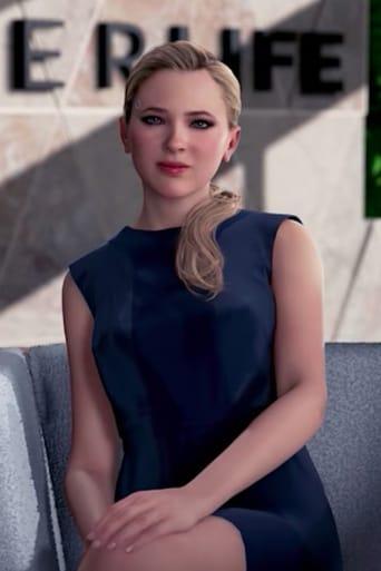 Ver Detroit: Become Human - Chloe peliculas online