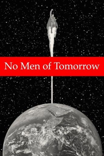 No Men of Tomorrow