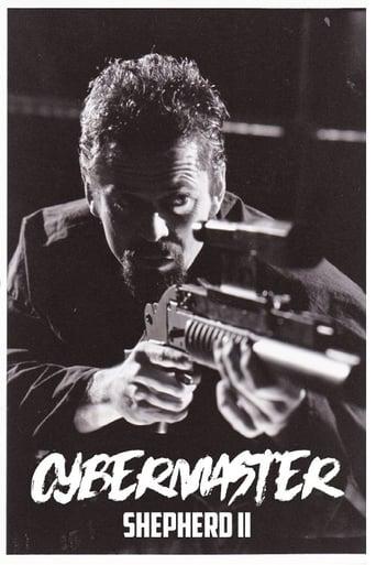 Poster of Cybermaster -Shepherd 2-