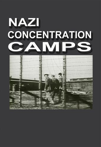 Nazi Concentration Camps image