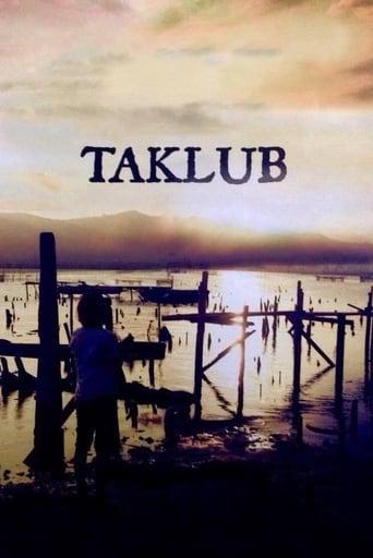 Taklub (2015)
