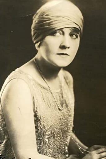 Image of Louise Dresser