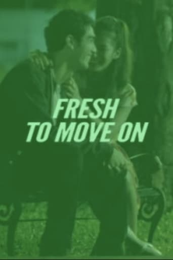 Watch Fresh To Move On Online Free Putlocker