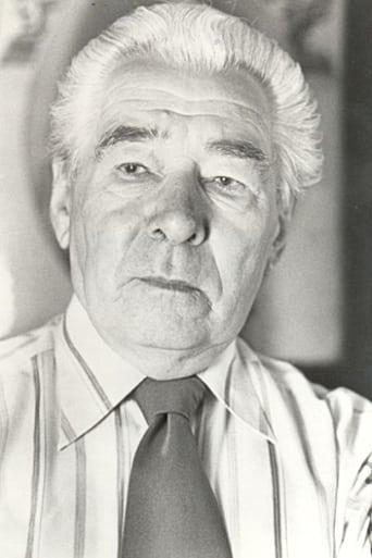 Image of Czeslaw Grocholski
